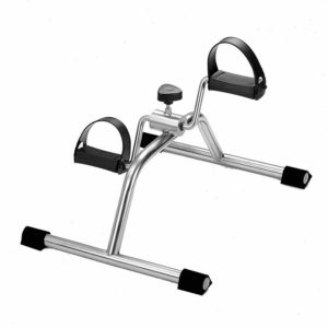 Deluxe Pedal Exercizer