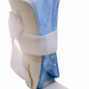 Economy Ankle Support