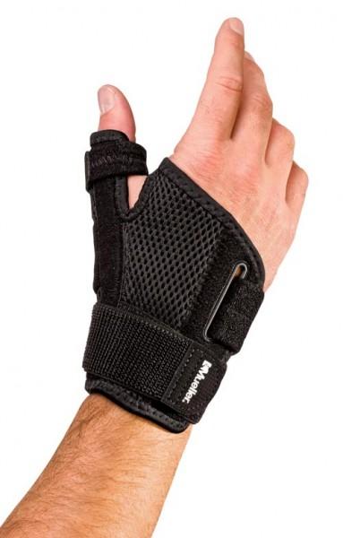 Thumb Stabilizer Mueller 62712