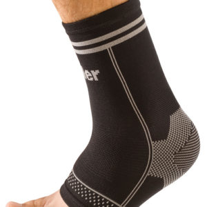 4-Way Stretch Ankle Support Mueller 6528