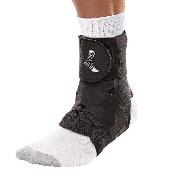 The One Ankle Brace Mueller 46642