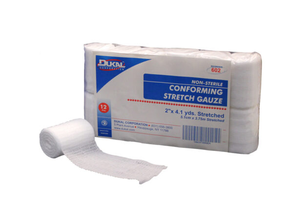 conforming_stretch_gauze_1