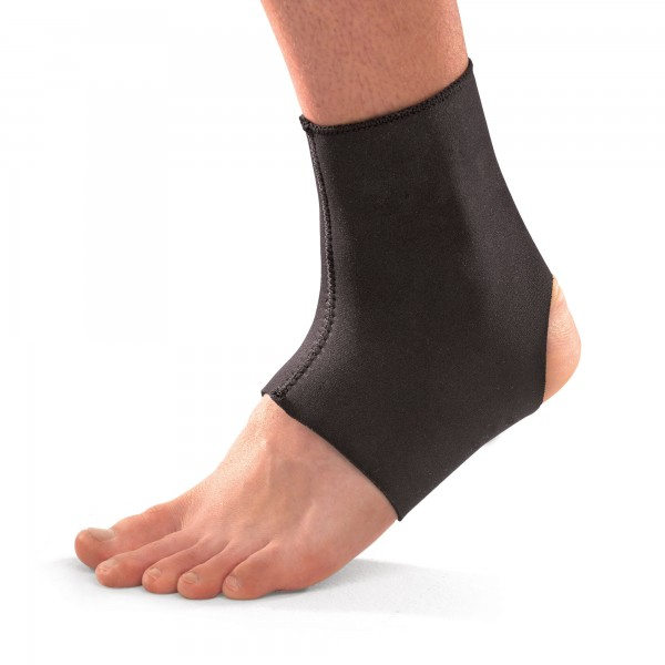 Ankle Support with Moderate Support Mueller 964