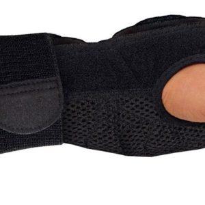 Night Support Wrist Brace Mueller 6772