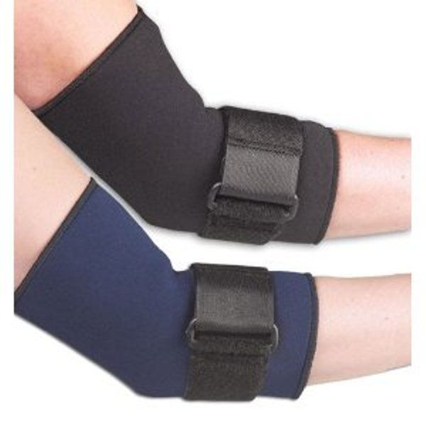 Compressive Elbow Sleeve