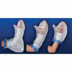 Saf-T-Seal Cast and Bandage Protector
