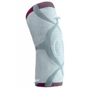 3D Knee Support Motion Comfort