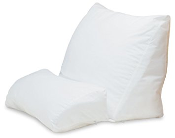 10 in 1 Flip Pillow
