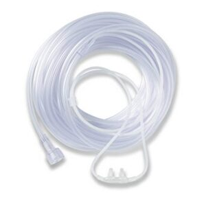 Adult SuperSoft Nasal Cannula