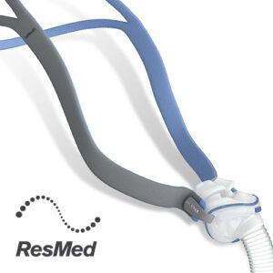 Resmed AirFit P10 Pillow CPAP Mask