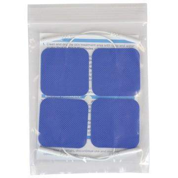 TENS Unit Replacement Pads