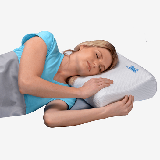 Cloud Cool Air Pillow